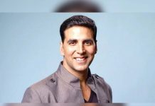 Akshay Kumar in Forbes Top 100 Highest Paid Celebrities 2020