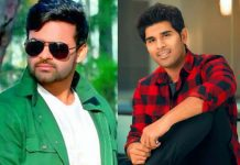 Allu Sirish: My parents are chill about me being single