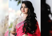 Anupama Parameswaran: Marriage is a long way ahead