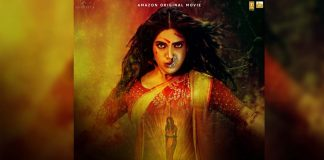 Anushka Shetty strongest support to dearest Bhumi Pednekar