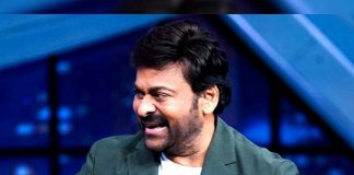 Bigg Boss 4: Chiranjeevi entertains fans like never before