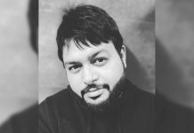 Bigg Boss 4 Telugu Grand finale: Thaman to perform after ninth months