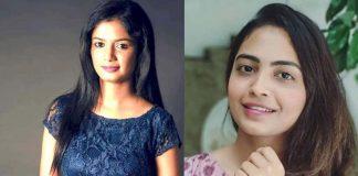 Bigg Boss 4 Telugu: Harika and Ariyana evicted
