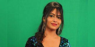 Bigg Boss 4 Telugu: Harika is trailing in the voting
