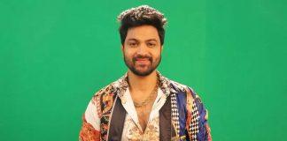 Bigg Boss 4 Telugu third finalist Sohel signs a film