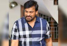 Chiranjeevi wants cinematicrebirth