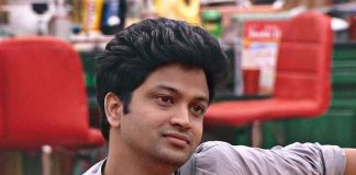 Comedy king : I will act in Sohel film without taking any money