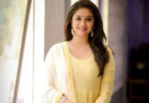 Disappointment in store for Keerthy Suresh?