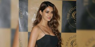 Disha Patani quotes Rs 1.5 Cr for special song alongside Allu Arjun in Pushpa