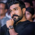 Extra cautious Ram Charan nod to young director