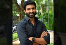 Gopichand to work with Venkatesh and Varun Tej in F3