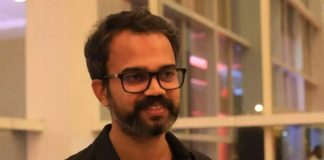 KGF director's interesting captions becomes talk of the town