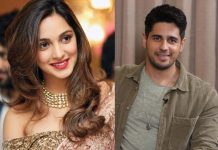 Kiara Advani, Siddharth Malhotra in a serious relationship?