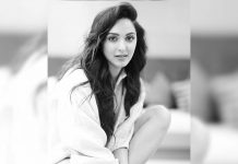 Kiara Advani bags a real biggie in Bollywood