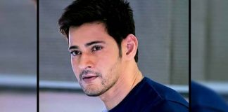 Mahesh in talks for young heroes for his next