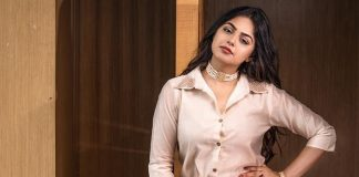 Monal Gajjar being flooded with offers