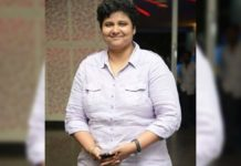 Nandini Reddy to direct a romantic entertainer!