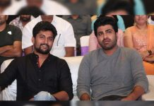 Nani, Sharwanand joins Dil Raju birthday celebrations in Goa