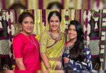 Niharika Konidela turns bride for wedding