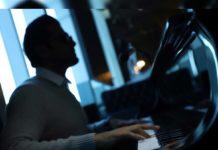Nithiin starts playing piano for Andhadhun remake