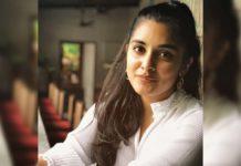 Nivetha Thomas cameo in Rana Daggubati and Sai Pallavi Virata Parvam