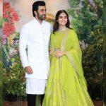 No engagement for Alia Bhatt and Ranbir Kapoortoday