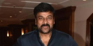 Noble Chiranjeevi impresses ailing journalist