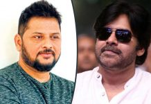 Surender Reddy to target politicians in Pawan Kalyan film
