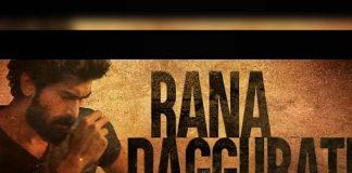 Pawan Kalyan and Sithara welcome Rana Daggubati: The epic journey begins today