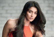 Pooja Hegde green light to heartthrob