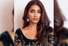 Pooja Hegde is open up for women-centric roles
