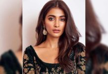 Pooja Hegde signs another Telugu film