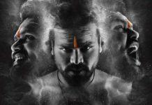 Popular hero crucial extended cameo in Manchu Manoj Aham Brahmasmi