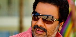 Raja Ravindra drops OTT plans