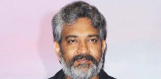 Rajamouli approval for RRR Republic day treat