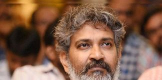 Rajamouli arrives in Style and breaks silence about KGF 3
