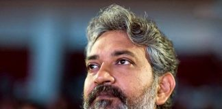Rajamouli decides to release RRR on Dusshera?