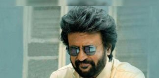 Rajinikanth to stay in bio bubble for Annaatthe shooting