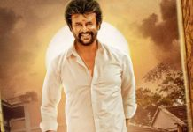 Rajinikanth's Annaatthe shooting postponed after COVID cases