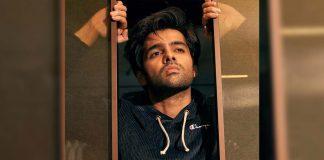 Ram Pothineni asks to add rape scene?