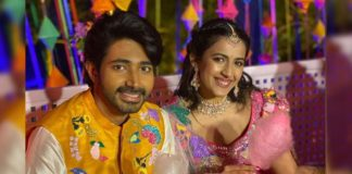Rs 5 Cr+ worth gifts from Mega Family to Niharika?