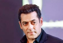Salman Khan Rs 230 Cr deal for Radhe