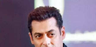 Salman Khan Rs 230 Cr deal for Radhe