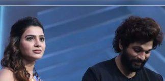 Sam Jam Samantha: Allu Arjun gets emotional as he speaks about his daddy dearest!