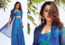 Samantha Akkineni: There's a lot of freedom in Bollywood