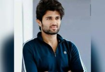 Vijay Deverakonda rough on screen but soft-spoken guy off the screen