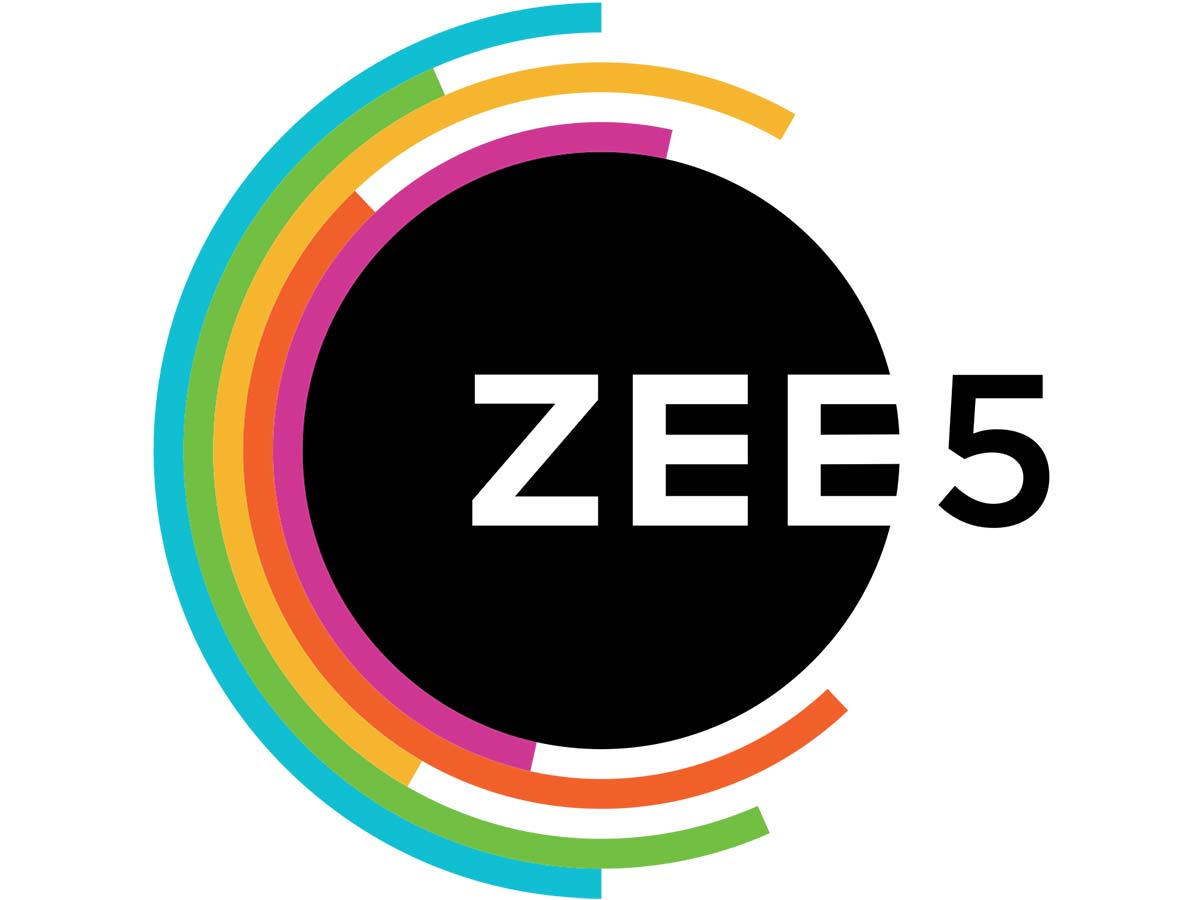 Zee5 bags interesting movies in Tollywood
