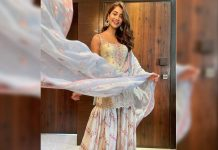 Acharya team in touch with PoojaHegde?