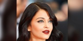 Aishwarya Rai to stay in Hyderabad for one month
