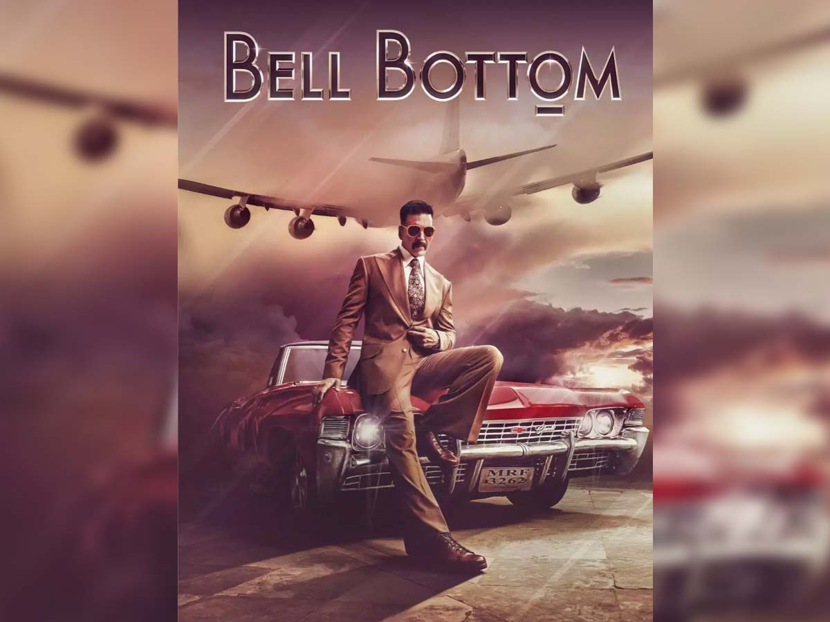 Akshay Kumar's yet another film to take the OTT route